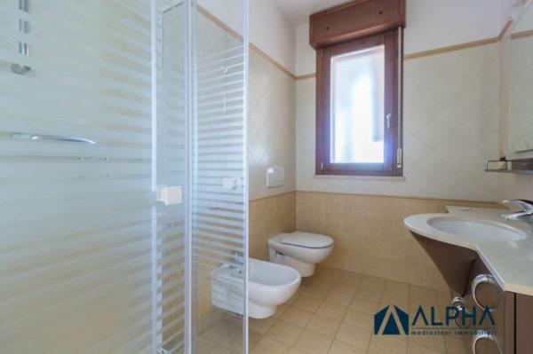 Appartamento in vendita a Forlimpopoli, 85 mq - Foto 5