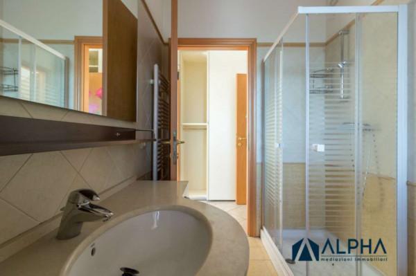 Appartamento in vendita a Forlimpopoli, 85 mq - Foto 34
