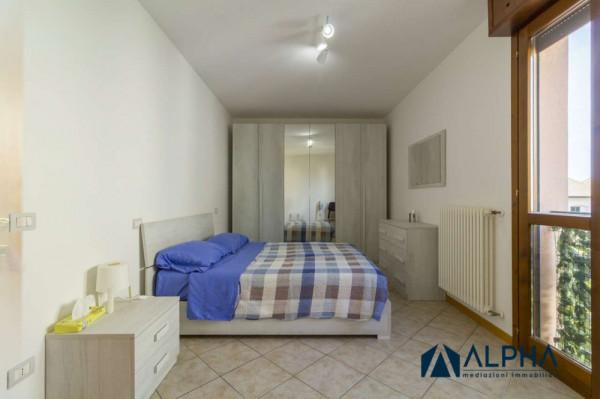 Appartamento in vendita a Forlimpopoli, 85 mq - Foto 13