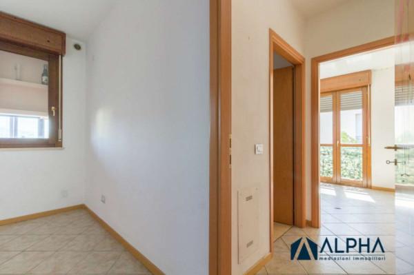 Appartamento in vendita a Forlimpopoli, 85 mq - Foto 14