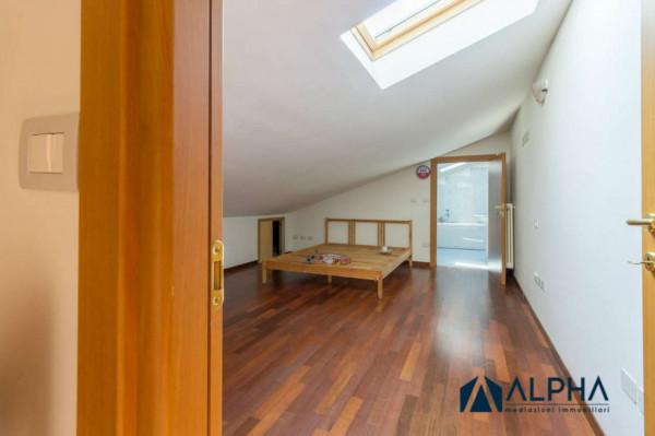 Appartamento in vendita a Forlimpopoli, 85 mq - Foto 27