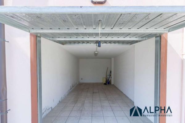 Appartamento in vendita a Forlimpopoli, 85 mq - Foto 20