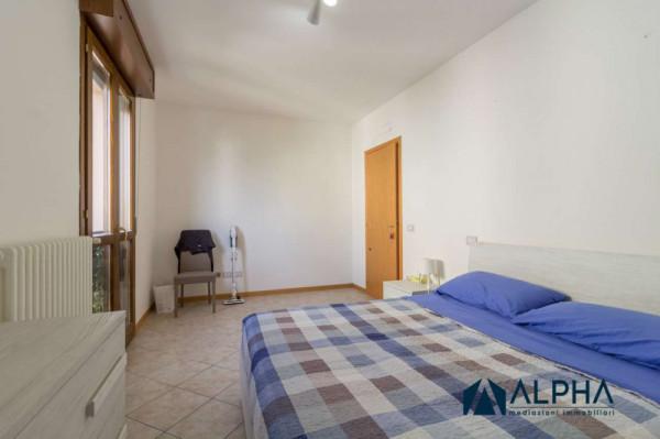 Appartamento in vendita a Forlimpopoli, 85 mq - Foto 38