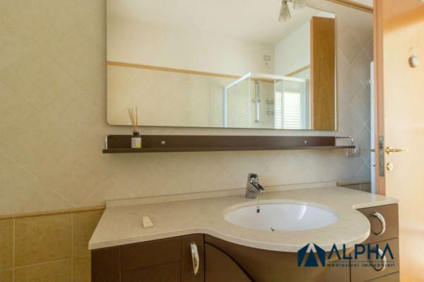 Appartamento in vendita a Forlimpopoli, 85 mq - Foto 4