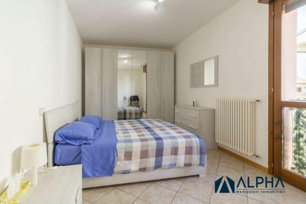 Appartamento in vendita a Forlimpopoli, 85 mq - Foto 37