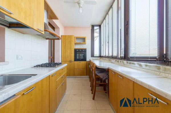Appartamento in vendita a Forlimpopoli, 85 mq - Foto 31