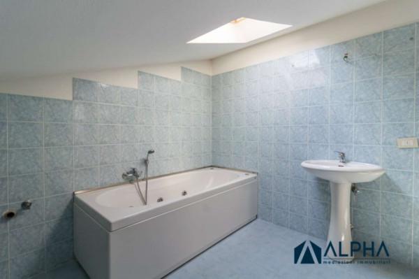 Appartamento in vendita a Forlimpopoli, 85 mq - Foto 10