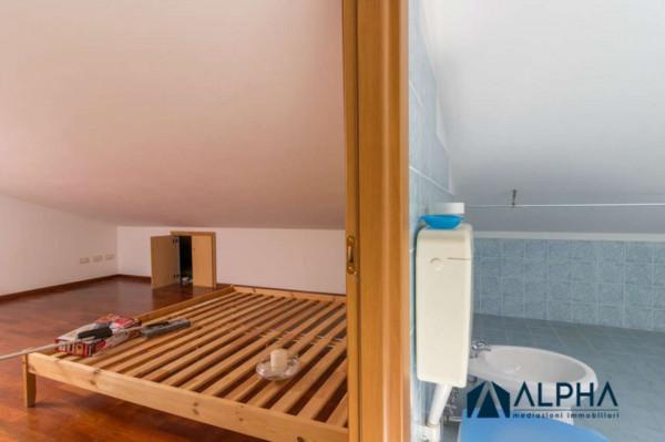 Appartamento in vendita a Forlimpopoli, 85 mq - Foto 11