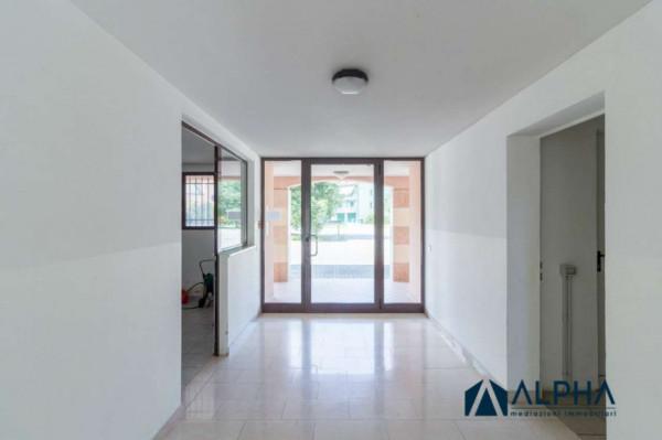 Appartamento in vendita a Forlimpopoli, 85 mq - Foto 23