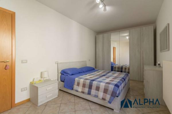 Appartamento in vendita a Forlimpopoli, 85 mq - Foto 39