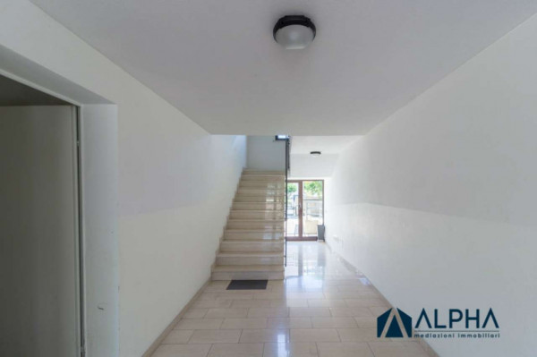 Appartamento in vendita a Forlimpopoli, 85 mq - Foto 21