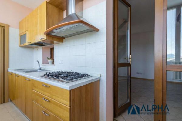 Appartamento in vendita a Forlimpopoli, 85 mq - Foto 33