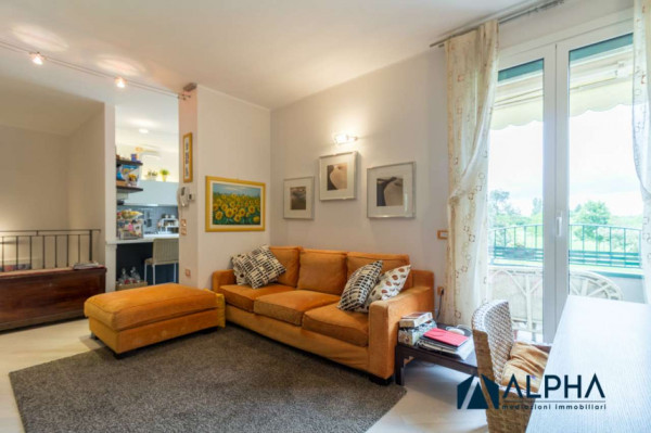 Appartamento in vendita a Forlimpopoli, Con giardino, 130 mq - Foto 28