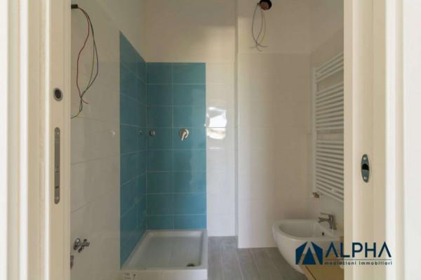 Appartamento in vendita a Forlimpopoli, 137 mq - Foto 19