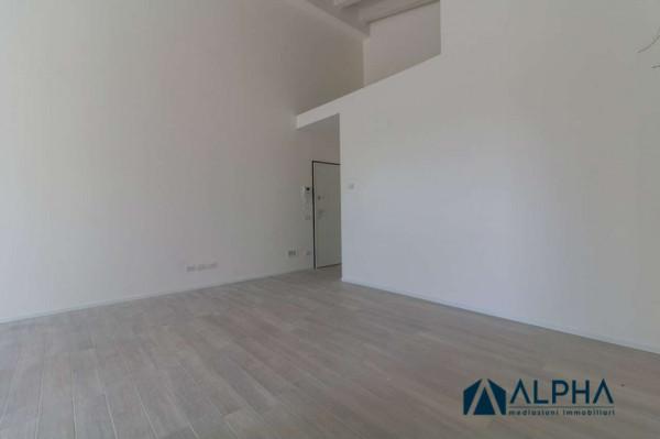 Appartamento in vendita a Forlimpopoli, 137 mq - Foto 31