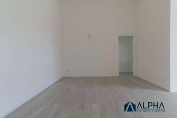 Appartamento in vendita a Forlimpopoli, 137 mq - Foto 30