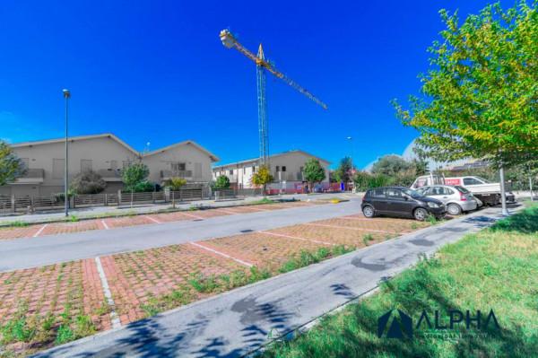 Appartamento in vendita a Forlimpopoli, 137 mq - Foto 10