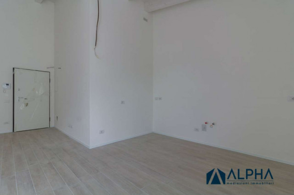 Appartamento in vendita a Forlimpopoli, San Leonardo In Schiova, 137 mq - Foto 23