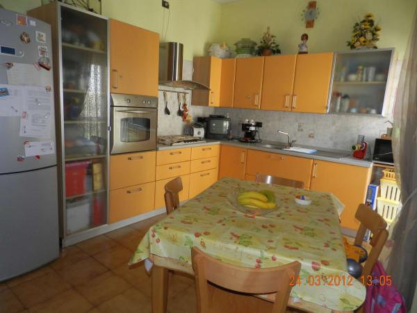 Appartamento in vendita a Vimodrone, 80 mq - Foto 10