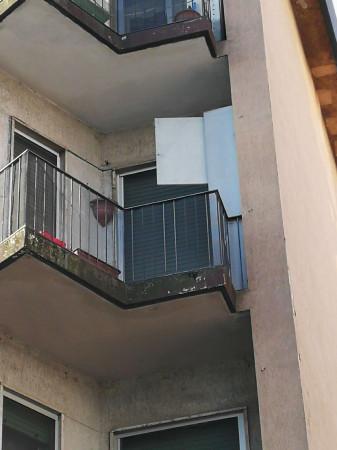 Appartamento in vendita a Vimodrone, 80 mq - Foto 13