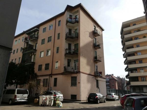 Appartamento in vendita a Vimodrone, 80 mq - Foto 12