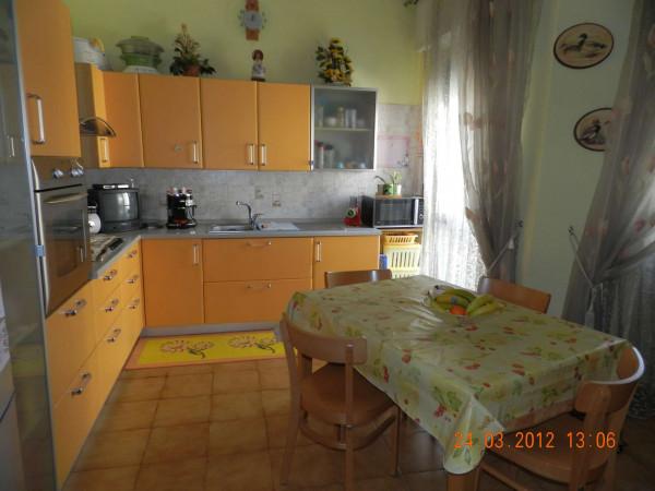 Appartamento in vendita a Vimodrone, 80 mq - Foto 11