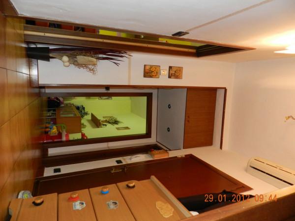Appartamento in vendita a Vimodrone, 80 mq - Foto 7