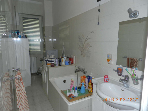 Appartamento in vendita a Vimodrone, 80 mq - Foto 9
