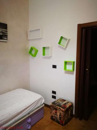 Appartamento in vendita a Vimodrone, 80 mq - Foto 5