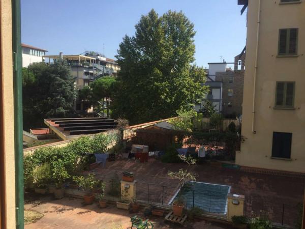 Appartamento in vendita a Firenze, 120 mq - Foto 13