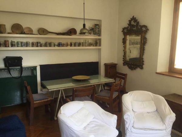 Appartamento in vendita a Firenze, 120 mq - Foto 11