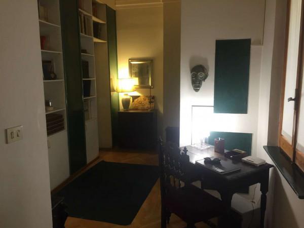 Appartamento in vendita a Firenze, 120 mq - Foto 6