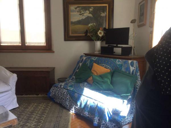 Appartamento in vendita a Firenze, 120 mq - Foto 12