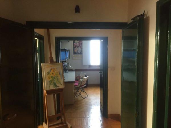 Appartamento in vendita a Firenze, 120 mq - Foto 9
