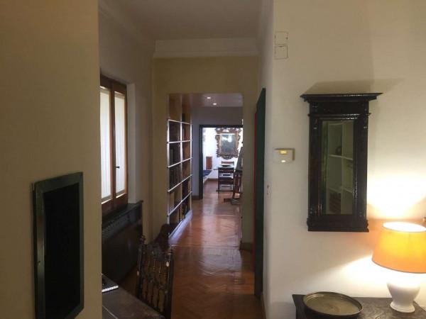 Appartamento in vendita a Firenze, 120 mq - Foto 5