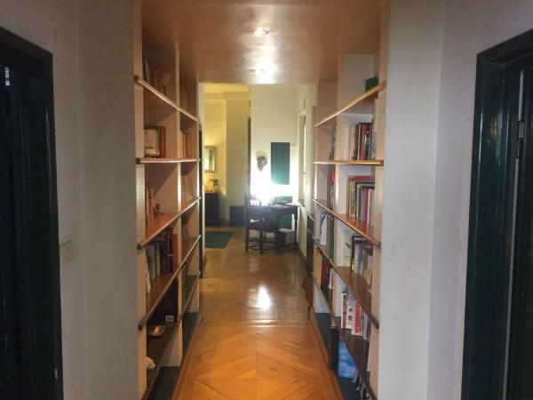 Appartamento in vendita a Firenze, 120 mq - Foto 10