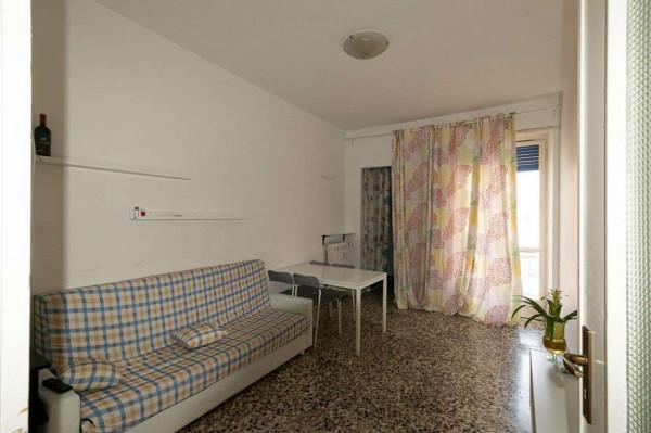 Appartamento in affitto a Venaria Reale, Centro, 85 mq
