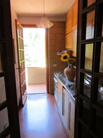 Villa in vendita a Bagno a Ripoli, Con giardino, 285 mq - Foto 14