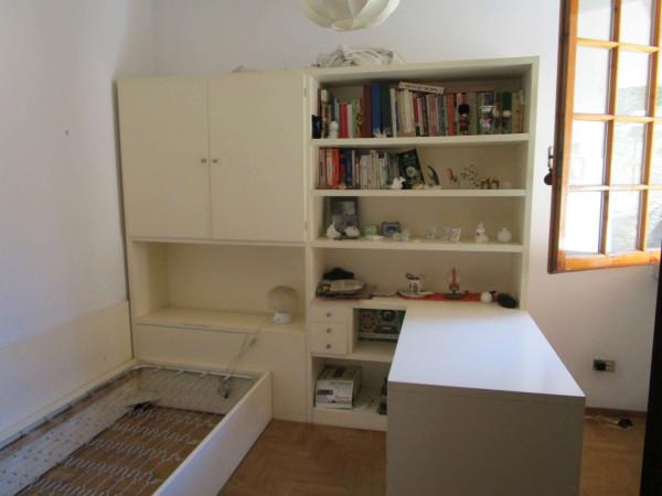 Villa in vendita a Bagno a Ripoli, Con giardino, 285 mq - Foto 13