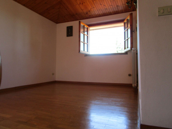 Villa in vendita a Bagno a Ripoli, Con giardino, 285 mq - Foto 8