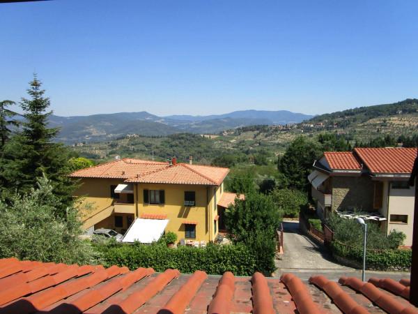Villa in vendita a Bagno a Ripoli, Con giardino, 285 mq - Foto 11