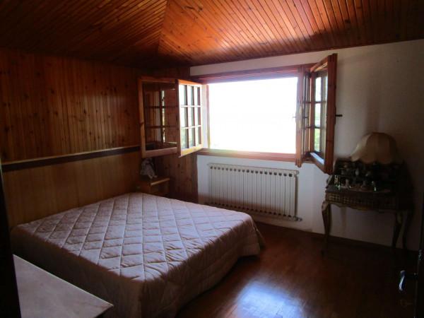 Villa in vendita a Bagno a Ripoli, Con giardino, 285 mq - Foto 12