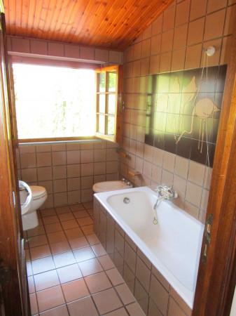 Villa in vendita a Bagno a Ripoli, Con giardino, 285 mq - Foto 9