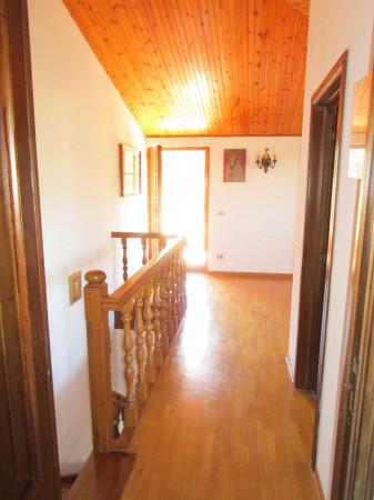 Villa in vendita a Bagno a Ripoli, Con giardino, 285 mq - Foto 10
