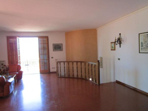 Villa in vendita a Bagno a Ripoli, Con giardino, 285 mq - Foto 16