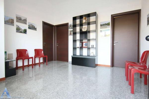 Locale Commerciale  in vendita a Taranto, Lama, 80 mq - Foto 11