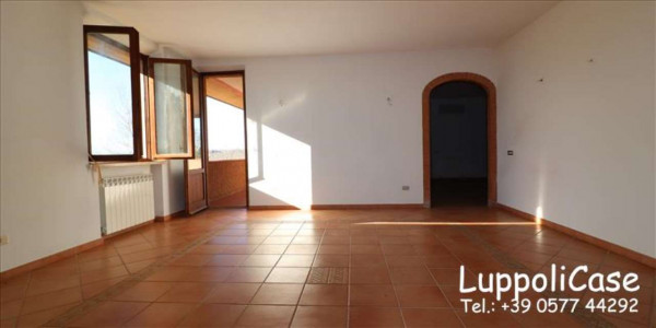 Villa in vendita a Siena, 600 mq