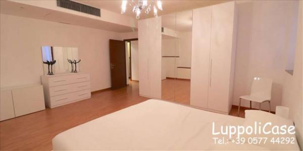 Appartamento in affitto a Siena, Arredato, 110 mq - Foto 10
