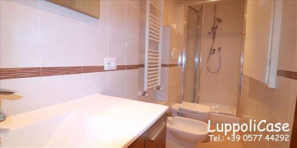 Appartamento in affitto a Siena, Arredato, 110 mq - Foto 6