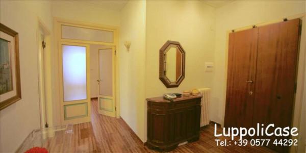 Appartamento in affitto a Siena, Arredato, con giardino, 150 mq - Foto 5